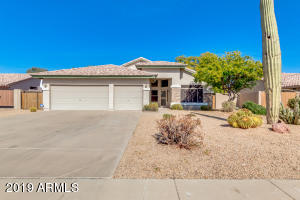 6942 W VILLA HERMOSA, Glendale, AZ 85310