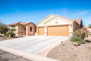 4786 W NOGALES Way, Eloy, AZ 85131