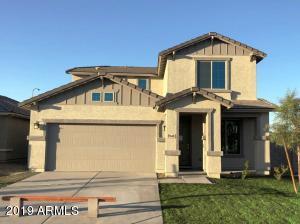 8940 W PUGET Avenue, Peoria, AZ 85345