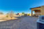 917 W QUAIL Circle, San Tan Valley, AZ 85143