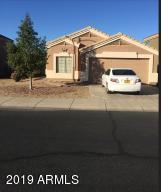 14106 N 127TH Avenue, El Mirage, AZ 85335