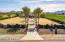 19821 E OCOTILLO Road, Queen Creek, AZ 85142
