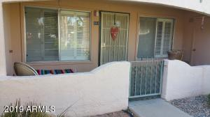 240 S OLD LITCHFIELD Road, 113, Litchfield Park, AZ 85340