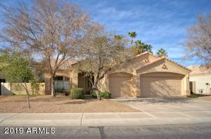 5370 W Folley ST Chandler AZ