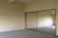 5122 E SHEA Boulevard, 2128, Scottsdale, AZ 85254