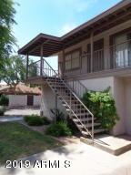 8524 E ROOSEVELT Street, Scottsdale, AZ 85257