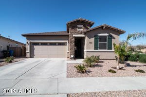 1606 S 104TH Lane, Tolleson, AZ 85353