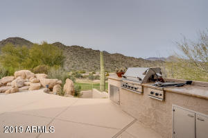 13628 N CATCLAW Court, Fountain Hills, AZ 85268