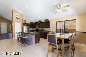 36497 W BILBAO Street, Maricopa, AZ 85138