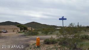 XXXXX W Dynamite Boulevard W Lot 3A,B,C,E,5A,B,C,D,E, Surprise, AZ 85387