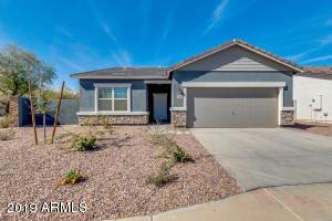 37002 W NOLA Way, Maricopa, AZ 85138
