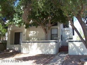 1535 N HORNE Avenue, 69, Mesa, AZ 85203