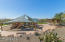 2125 W BARWICK Drive, Phoenix, AZ 85085