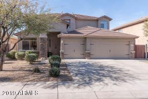 26902 N 83RD Glen, Peoria, AZ 85383