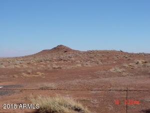 8522 ELEANOR Way Lot 98, Winslow, AZ 86047