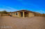 12225 W CHASE Lane, Avondale, AZ 85323