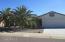 20019 N TRADING POST Drive, Sun City West, AZ 85375