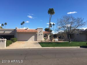 25231 S GLENBURN Drive, Sun Lakes, AZ 85248