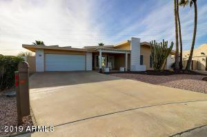 11201 W GRANADA Drive, Sun City, AZ 85373