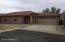 7500 E DEER VALLEY Road, 3, Scottsdale, AZ 85255