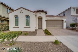 10734 E LINCOLN Avenue, Mesa, AZ 85212
