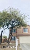 43182 W COWPATH Road, Maricopa, AZ 85138