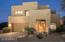 27766 N 108TH Way, Scottsdale, AZ 85262