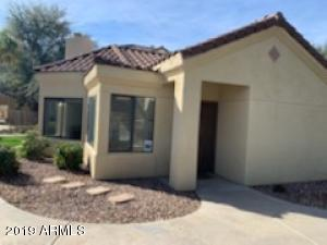 7575 E INDIAN BEND Road, 1017