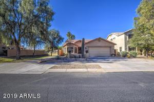 21241 E VIA DEL PALO, Queen Creek, AZ 85142
