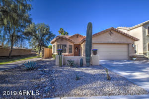 21241 E VIA DEL PALO, Queen Creek, AZ 85142