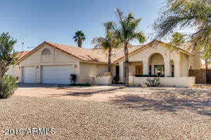 8755 E Gary Road, Scottsdale, AZ 85260