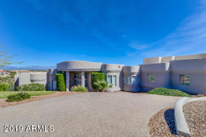 Property for sale at 16454 E Keota Drive, Fountain Hills,  Arizona 85268