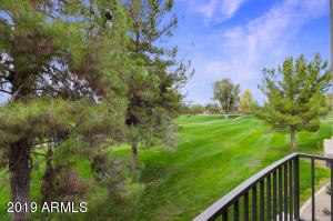 11000 N 77TH Place, 2044, Scottsdale, AZ 85260