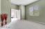 11000 N 77TH Place, 2044, Scottsdale, AZ 85260