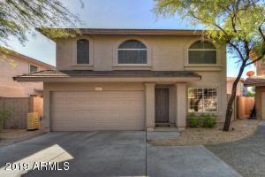 7650 E WILLIAMS Drive, 1011, Scottsdale, AZ 85255