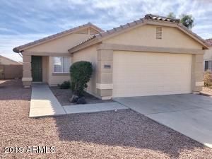 12229 W ASTER Drive, El Mirage, AZ 85335