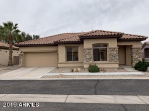 960 E SHEFFIELD Avenue, Chandler, AZ 85225