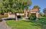 14166 W YOSEMITE Drive, Sun City West, AZ 85375