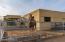 2035 E RANCH Road, Tempe, AZ 85284