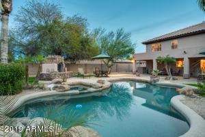 8038 W EMORY Lane, Peoria, AZ 85383