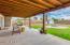 503 W Coolidge Street, Phoenix, AZ 85013