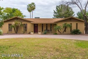9219 S 156TH Place, Gilbert, AZ 85234