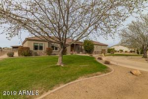 24606 S 213TH Place