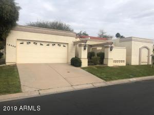 10440 E CINNABAR Avenue, Scottsdale, AZ 85258