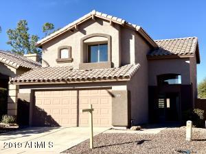 4076 E MEADOW Drive, Phoenix, AZ 85032