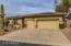 41718 N GOLF CREST Road, Anthem, AZ 85086