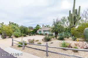 13251 N VICTOR HUGO Avenue, Phoenix, AZ 85032