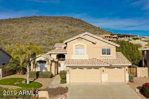 5302 W MELINDA Lane, Glendale, AZ 85308
