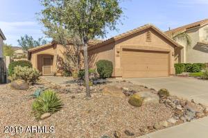 1806 W BROOKWOOD Court, Phoenix, AZ 85045