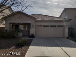 44291 W RHINESTONE Road, Maricopa, AZ 85139
